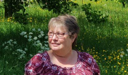Susanne Philipona