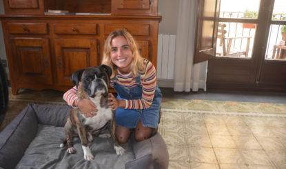 Claudia Roca
