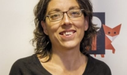 Rosi Carro