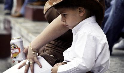 Portugal: próximamente, los menores ya no podrán ir a las corridas de toros