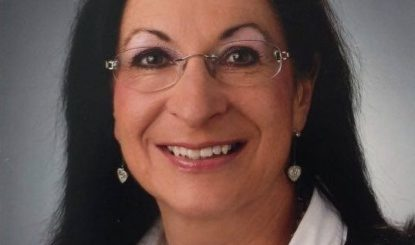 Brigitte Boudissa