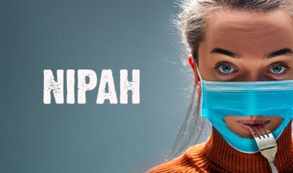 #BecauseWeEatAnimals: NIPAH virus (NiV)