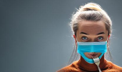 Cuatro razones por las que las zoonosis como la COVID-19 van en aumento