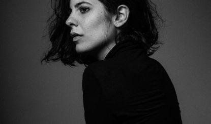 Victoria Zaffari