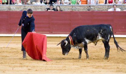 Espagne: tauromachie Versus culture au XXIe siècle